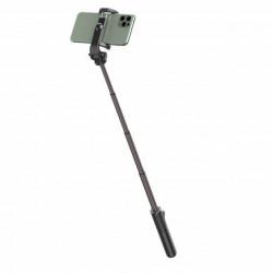 Baseus Lovely Selfie Stick + Tripé 2 em 1 c/ Controle Remoto Bluetooth