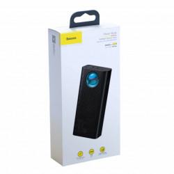 Baseus Power Bank Amlight 30.000mAh 33W Black (PPLG-01)