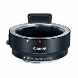Canon Adaptador EF a corpo EOS M