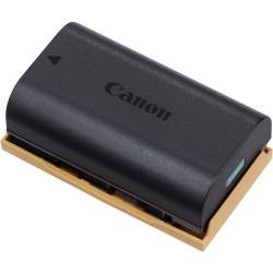 Canon Bateria Flash Speedlite EL-1