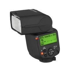 Canon Flash Speedlight 430 EX-RT III