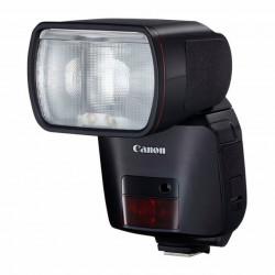 Canon Flash Speedlite EL-1