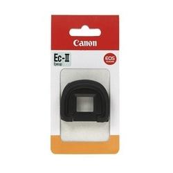 Canon Ocular / Encaixe de Borracha EC-II