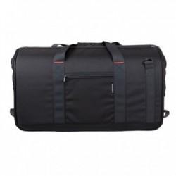 Caruba Bolsa Avandex 3