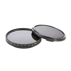 Dörr Filtro Fader ND - 49mm (40,5+46mm)