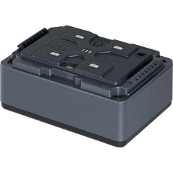 Elinchrom Bateria Li-Ion HD p/ ELB 1200