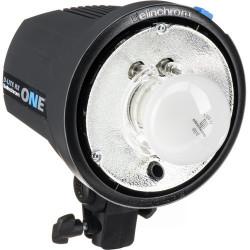 Elinchrom Flash Compacto D-Lite RX One