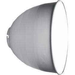 Elinchrom Reflector Maxi Branco 59º 40 cm