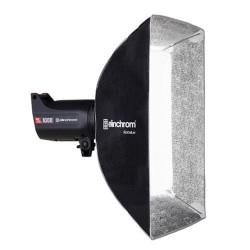 Elinchrom Rotalux Squarebox 100cm