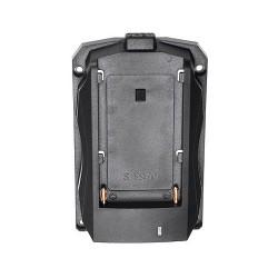 FeelWorld Adaptador p/ Baterias NP-F (Sony)