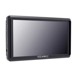FeelWorld Monitor S55
