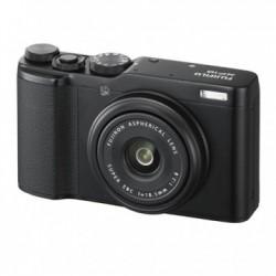 Fujifilm XF10 Preta