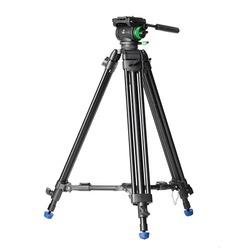 Genesis Tripé Video CVT-10 KIT