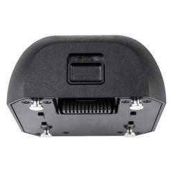 Godox Bateria p/ AD600 PRO TTL