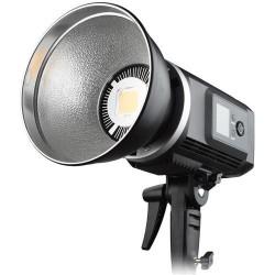 Godox Cabeça de LED c/ Bateria SLB-60Y
