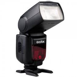 Godox Flash TT685 TTL p/ Nikon