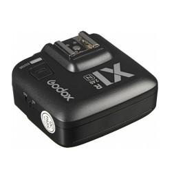 Godox Recetor TTL X1R Nikon