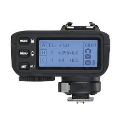 Godox Transmissor TTL X2T p/ Canon