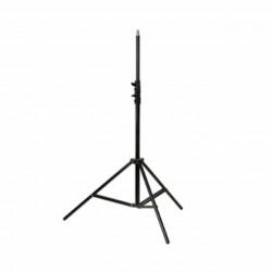 Godox Tripé de Estúdio 97-260cm (303)