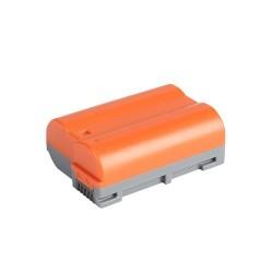 Hähnel Bateria Extreme Li-ion HLX-EL15 HP (EN-EL15)
