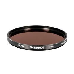 Hoya Filtro PRO ND1000 (3.0) - 10 Stops - 77mm