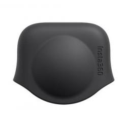 Insta360 Lens Cap