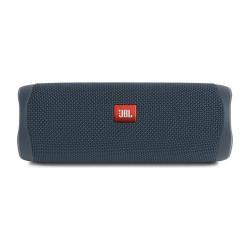 JBL Coluna Portátil Bluetooth Flip 5 Blue