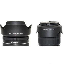 JJC Pára-Sol Similar ao Canon EW-63C