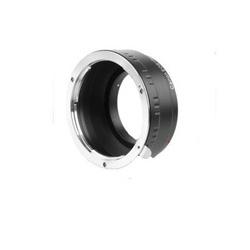 Kiwifotos Adaptador Objectivas Canon EF a Corpo Sony E-Mount