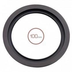 Lee Anel Grande Angular p/ Suporte de Filtros 58mm (100mm)