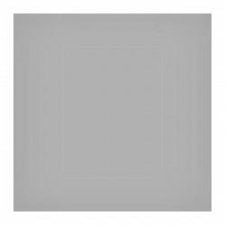 Lee Filtro 150mm Standard ND 0.45 (1.5 Stop)