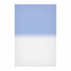Lee Filtro NDG Sky Blue 2 Soft 100mm