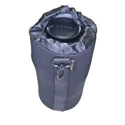 Lens Pouch Bolsa para Objetiva - Tamanho XL
