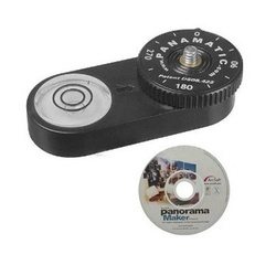 LensPen Panamatic Plus Panorama Imaging