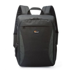 Lowepro Mochila FORMAT BACKPACK 150 preto
