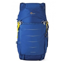 Lowepro Mochila Photo Sport BP 200 AW II Horizon Blue