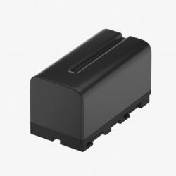 Newell Bateria NP-F570