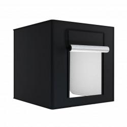 Newell Caixa de Luz c/ LED's M40 40x40x40cm