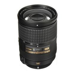 Nikkor AF-S DX VR 18-300mm f/3.5-5.6G ED
