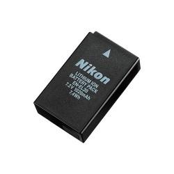 Nikon Bateria EN-EL20a