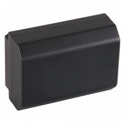 Patona Premium Bateria NP-FZ100
