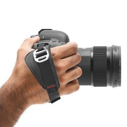 Peak Design Clutch 3 Correia de Mão