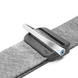 Peak Design Correia Slide Premium DSLR Ash
