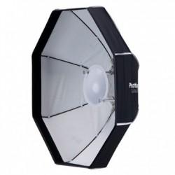 Phottix Beauty Dish Dobrável Luna II 60cm