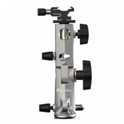 Phottix Rótula Multi-Funções Varos Pro M 28kg