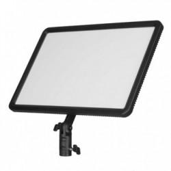 Quadralite Thea Painel 260 LEDs