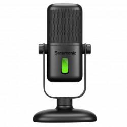 Saramonic Microfone Studio SR-MV2000