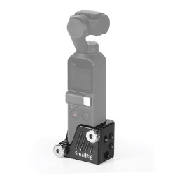 SmallRig Cage p/ DJI Osmo Pocket (CSD2321)