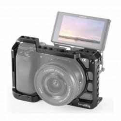 SmallRig Cage p/ Sony A6100 / A6300 / A6400 / A6500 (CCS2310)