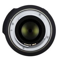 Tamron 35-150 mm f/ 2.8-4 Di VC OSD p/ Nikon
